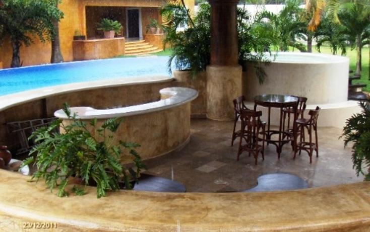Foto de casa en venta en  , nueva san jose tecoh, m?rida, yucat?n, 1098305 No. 29