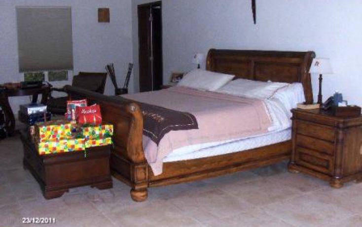 Foto de casa en condominio en venta en, nueva san jose tecoh, mérida, yucatán, 1098305 no 31