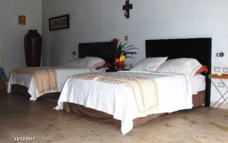 Foto de casa en condominio en venta en, nueva san jose tecoh, mérida, yucatán, 1098305 no 33