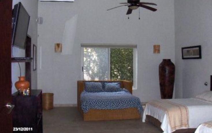 Foto de casa en condominio en venta en, nueva san jose tecoh, mérida, yucatán, 1098305 no 34