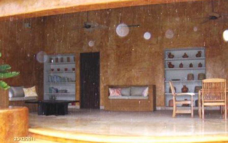Foto de casa en condominio en venta en, nueva san jose tecoh, mérida, yucatán, 1098305 no 37