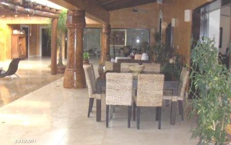Foto de casa en venta en  , nueva san jose tecoh, m?rida, yucat?n, 1098305 No. 38