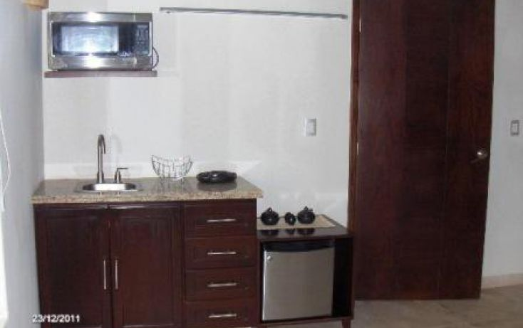 Foto de casa en condominio en venta en, nueva san jose tecoh, mérida, yucatán, 1098305 no 39