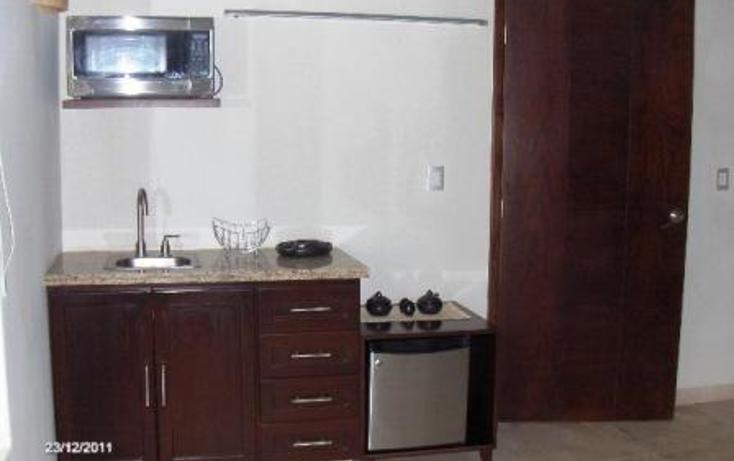 Foto de casa en venta en  , nueva san jose tecoh, m?rida, yucat?n, 1098305 No. 39