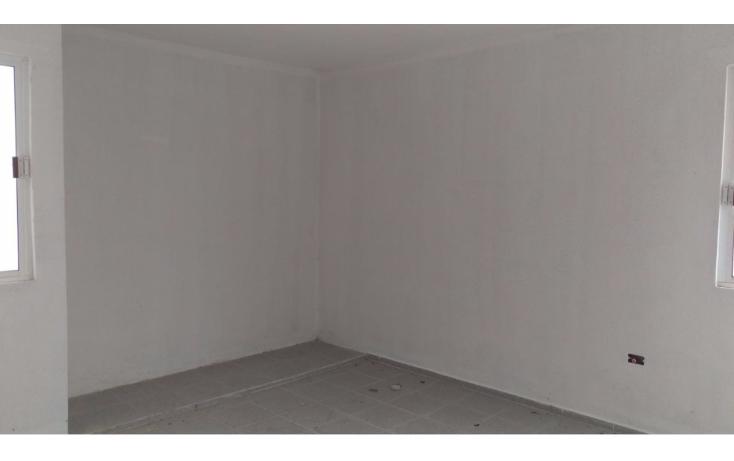 Foto de casa en venta en  , nueva san jose tecoh, mérida, yucatán, 1767630 No. 05