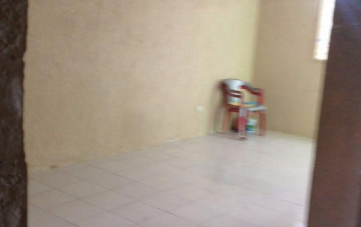 Foto de casa en venta en, nueva san jose tecoh, mérida, yucatán, 1786138 no 01