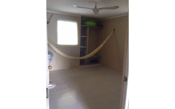 Foto de casa en venta en  , nueva san jose tecoh, m?rida, yucat?n, 1786138 No. 02