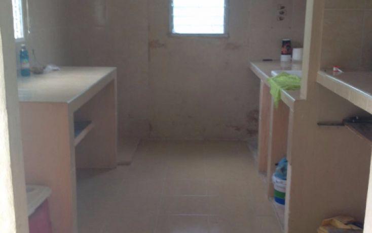 Foto de casa en venta en, nueva san jose tecoh, mérida, yucatán, 1786138 no 04