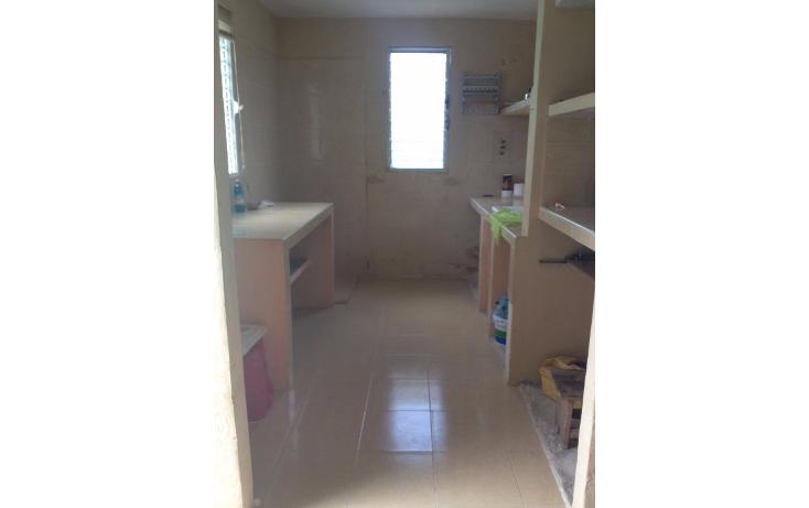 Foto de casa en venta en  , nueva san jose tecoh, m?rida, yucat?n, 1786138 No. 04