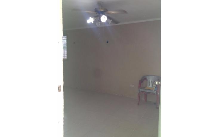 Foto de casa en venta en  , nueva san jose tecoh, m?rida, yucat?n, 1786138 No. 17