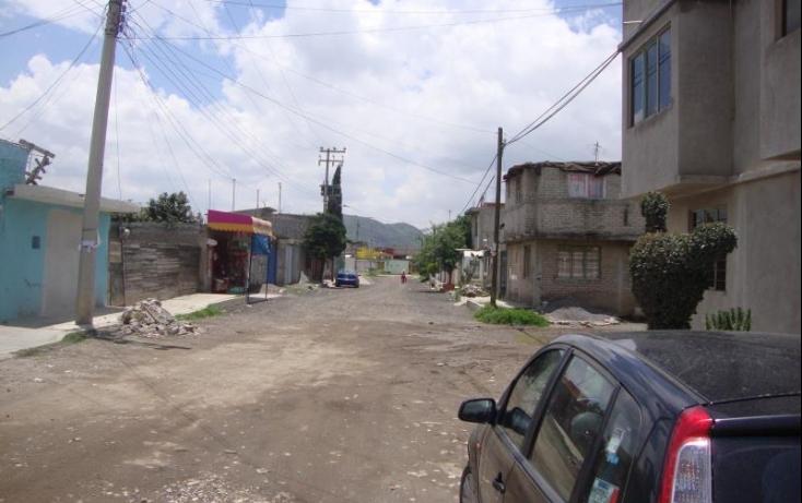 Foto de bodega en venta en, nueva san miguel, chalco, estado de méxico, 516893 no 02