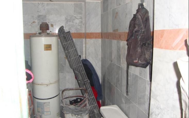 Foto de bodega en venta en, nueva san miguel, chalco, estado de méxico, 516893 no 06