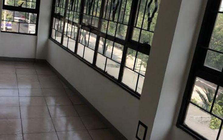 Foto de oficina en venta en, nueva santa anita, iztacalco, df, 1378833 no 03