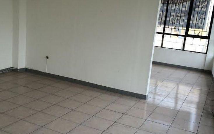 Foto de oficina en venta en, nueva santa anita, iztacalco, df, 1378833 no 04