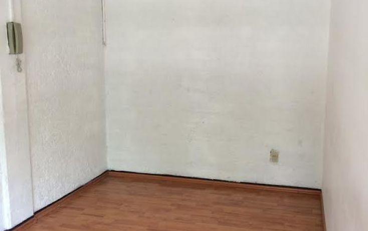 Foto de oficina en venta en, nueva santa anita, iztacalco, df, 1378833 no 05