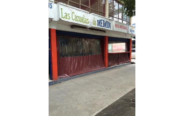 Foto de oficina en venta en  , nueva santa anita, iztacalco, distrito federal, 1378833 No. 02