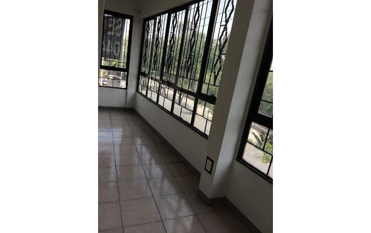 Foto de oficina en venta en  , nueva santa anita, iztacalco, distrito federal, 1378833 No. 03