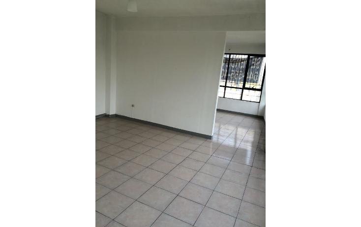 Foto de oficina en venta en  , nueva santa anita, iztacalco, distrito federal, 1378833 No. 04