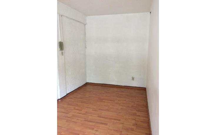 Foto de oficina en venta en  , nueva santa anita, iztacalco, distrito federal, 1378833 No. 05