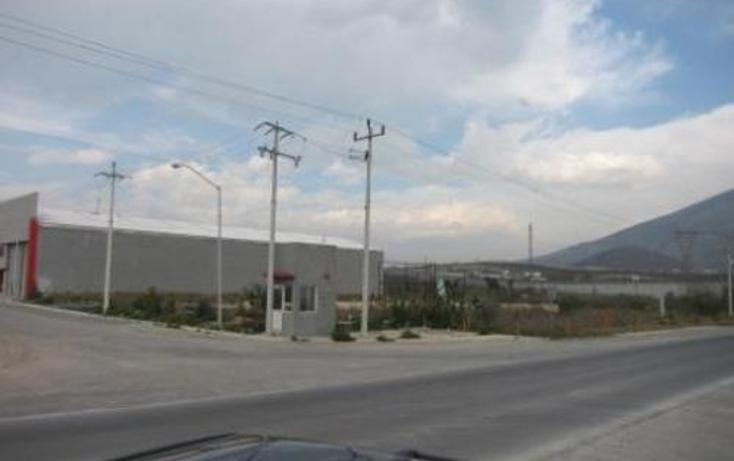 Foto de terreno comercial en renta en  , nueva santa catarina, santa catarina, nuevo le?n, 1092891 No. 01