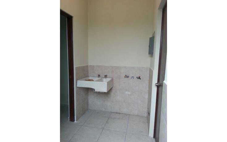 Foto de casa en venta en  , nueva santa catarina, santa catarina, nuevo león, 1149997 No. 03