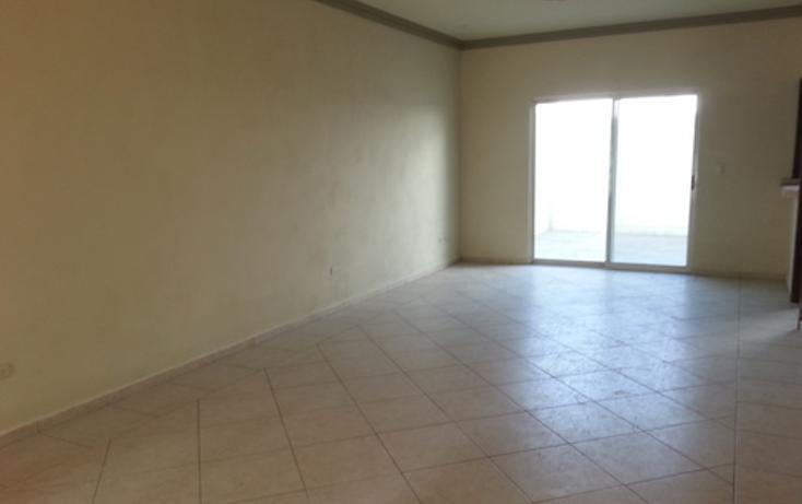 Foto de casa en venta en  , nueva santa catarina, santa catarina, nuevo león, 1149997 No. 04