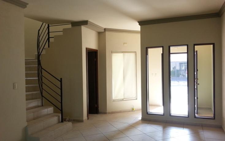 Foto de casa en venta en  , nueva santa catarina, santa catarina, nuevo león, 1149997 No. 05