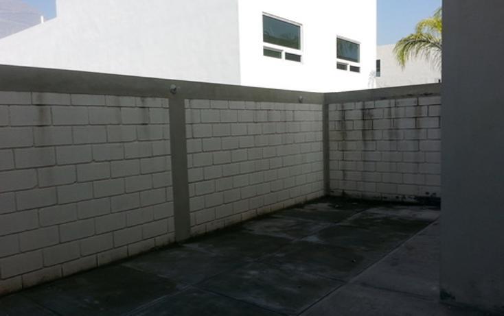 Foto de casa en venta en  , nueva santa catarina, santa catarina, nuevo león, 1149997 No. 06