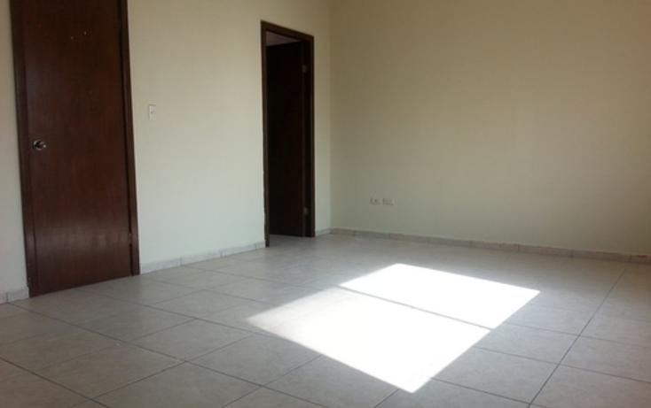 Foto de casa en venta en  , nueva santa catarina, santa catarina, nuevo león, 1149997 No. 07