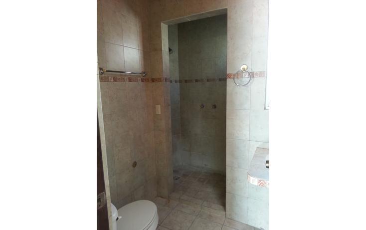 Foto de casa en venta en  , nueva santa catarina, santa catarina, nuevo león, 1149997 No. 08