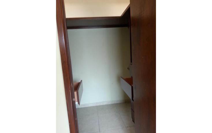 Foto de casa en venta en  , nueva santa catarina, santa catarina, nuevo león, 1149997 No. 09