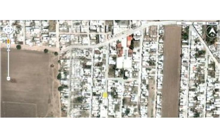 Foto de edificio en venta en  , nueva santa cruz, santa cruz de juventino rosas, guanajuato, 1097265 No. 01