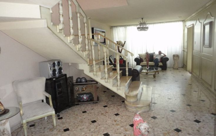 Foto de casa en venta en, nueva santa maria, azcapotzalco, df, 1459365 no 02
