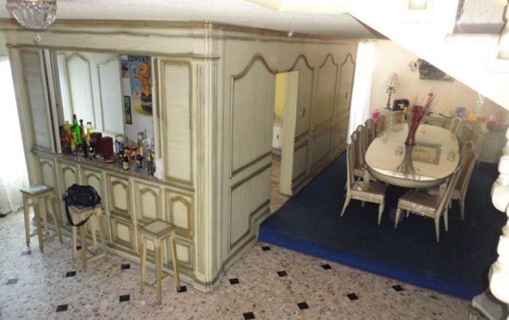 Foto de casa en venta en, nueva santa maria, azcapotzalco, df, 1459365 no 03