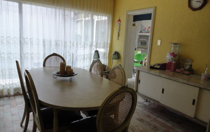 Foto de casa en venta en, nueva santa maria, azcapotzalco, df, 1459365 no 05