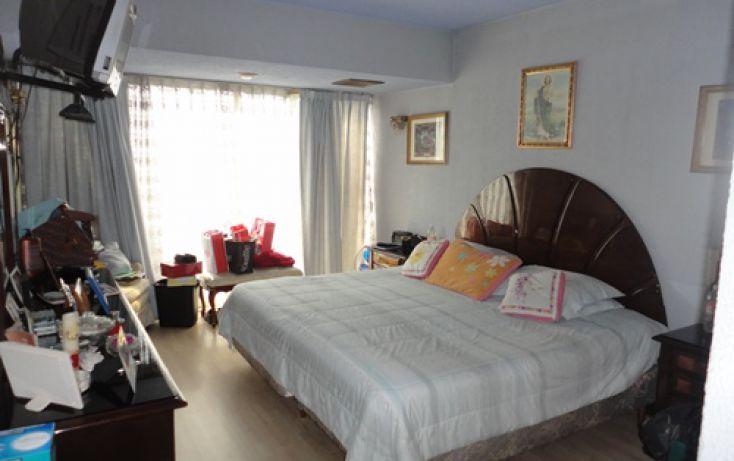 Foto de casa en venta en, nueva santa maria, azcapotzalco, df, 1459365 no 06