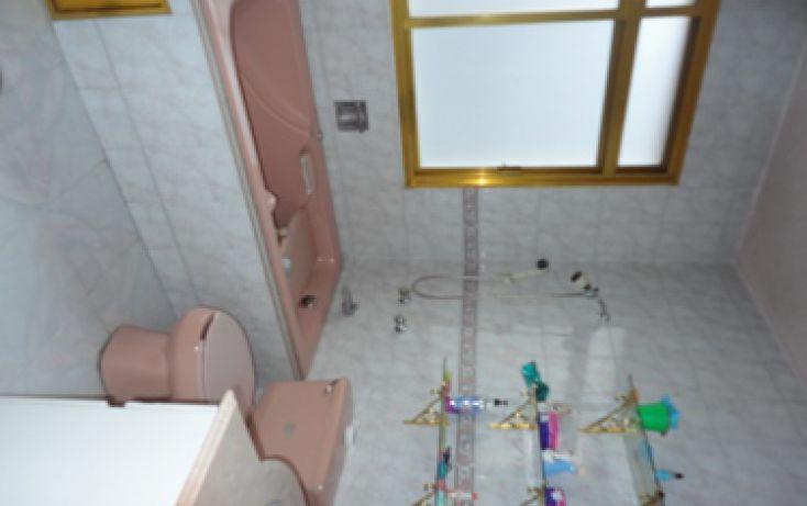 Foto de casa en venta en, nueva santa maria, azcapotzalco, df, 1459365 no 07