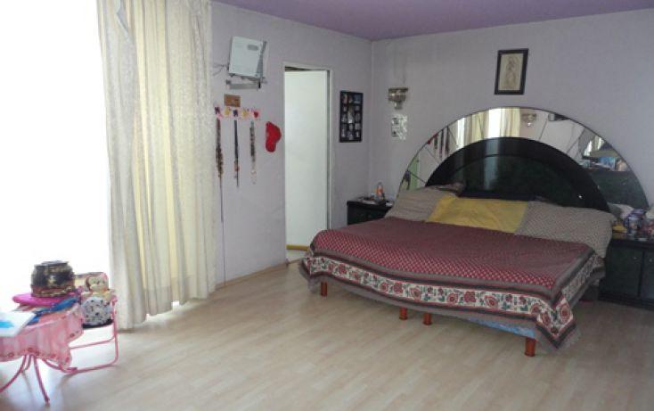 Foto de casa en venta en, nueva santa maria, azcapotzalco, df, 1459365 no 08
