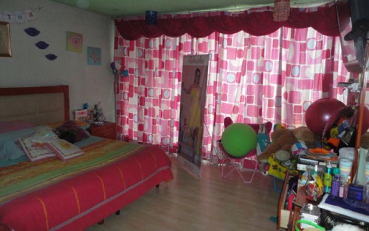 Foto de casa en venta en, nueva santa maria, azcapotzalco, df, 1459365 no 09
