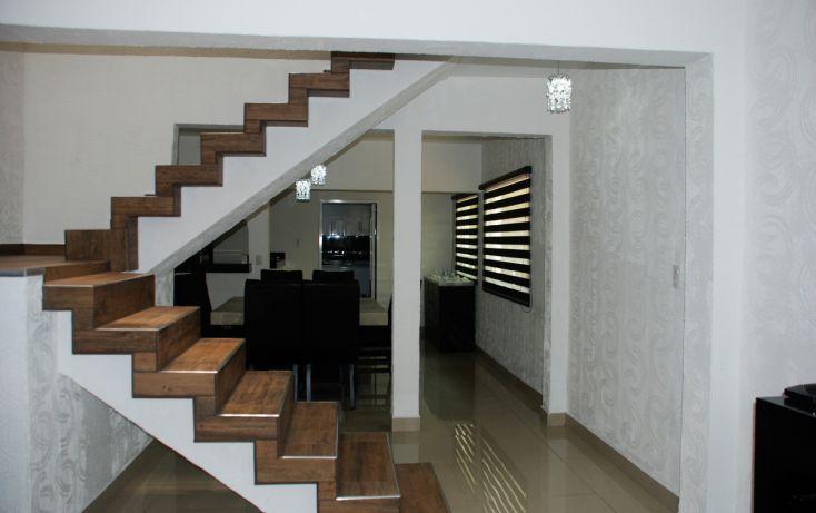 Foto de casa en venta en, nueva santa maria, azcapotzalco, df, 1974851 no 04