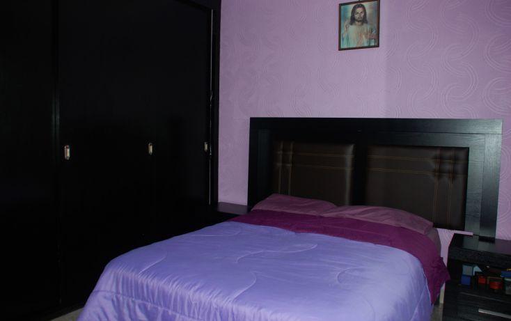Foto de casa en venta en, nueva santa maria, azcapotzalco, df, 1974851 no 18