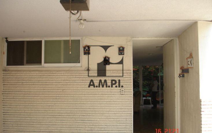 Foto de casa en venta en, nueva santa maria, azcapotzalco, df, 2028071 no 02