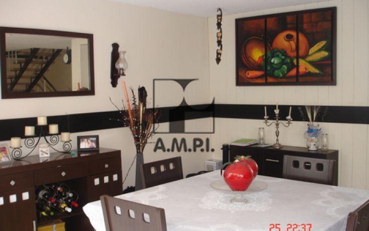 Foto de casa en venta en, nueva santa maria, azcapotzalco, df, 2028071 no 04