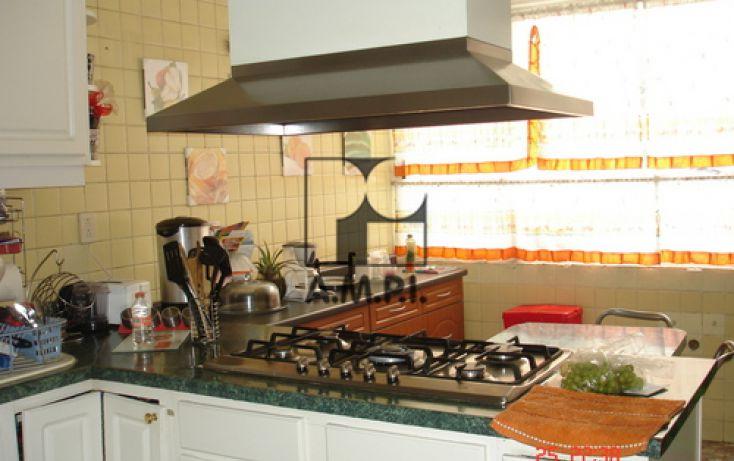 Foto de casa en venta en, nueva santa maria, azcapotzalco, df, 2028071 no 05