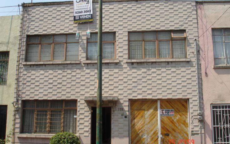 Foto de casa en venta en, nueva santa maria, azcapotzalco, df, 2028125 no 01