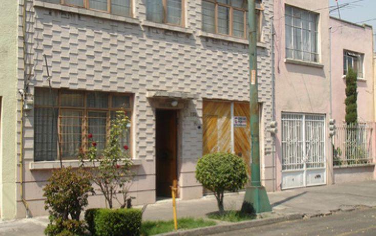 Foto de casa en venta en, nueva santa maria, azcapotzalco, df, 2028125 no 02