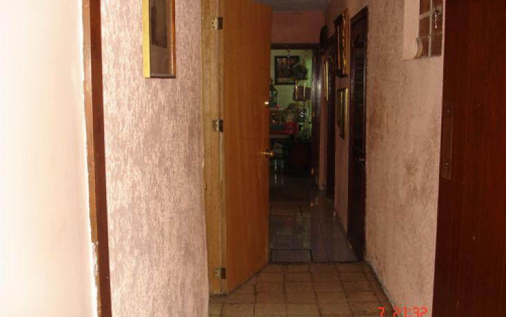 Foto de casa en venta en, nueva santa maria, azcapotzalco, df, 2028125 no 04
