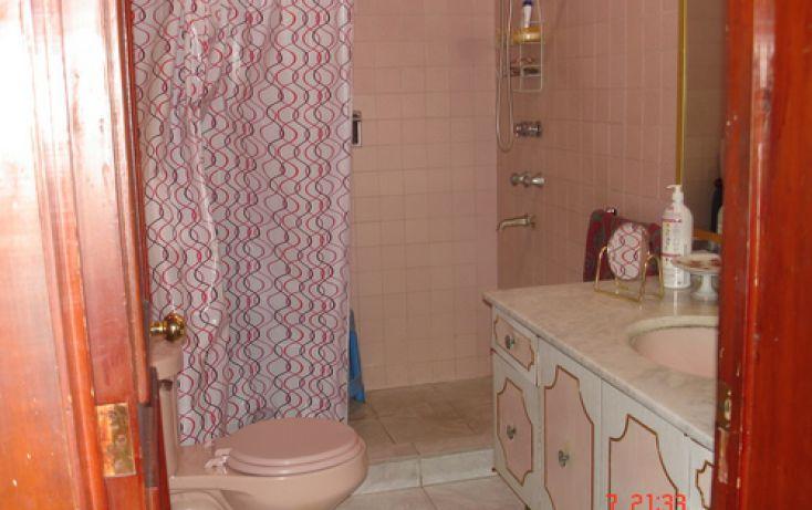 Foto de casa en venta en, nueva santa maria, azcapotzalco, df, 2028125 no 05