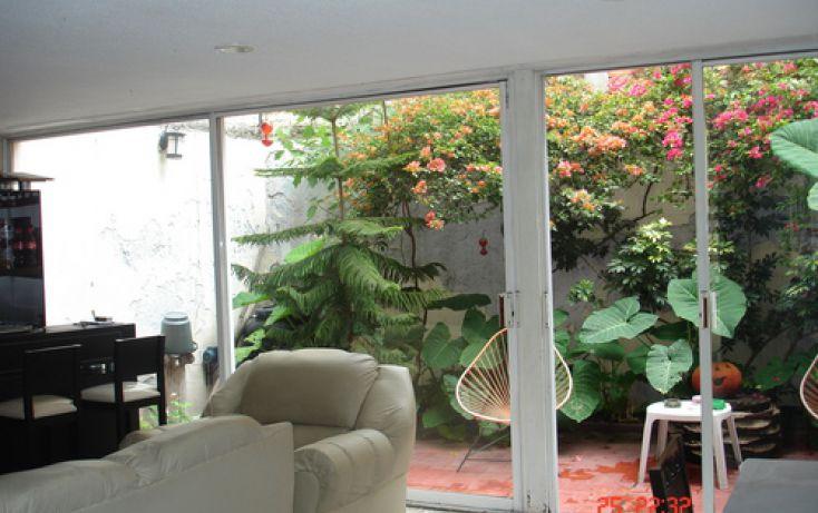 Foto de casa en renta en, nueva santa maria, azcapotzalco, df, 2028333 no 04