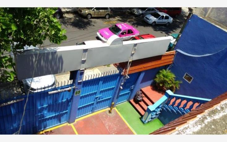 Foto de casa en venta en  , nueva santa maria, azcapotzalco, distrito federal, 1699056 No. 02